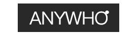 Online livsstilsmagasin – Anywho.se